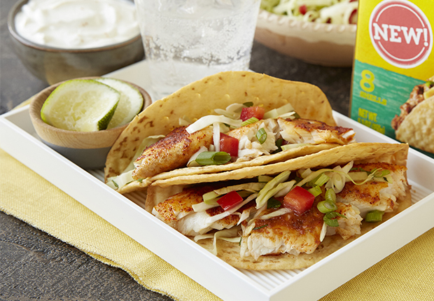 grilled-fish-tacos-in-crispy-shells