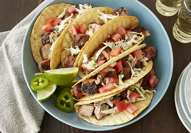 grilled-pork-tenderloin-tacos
