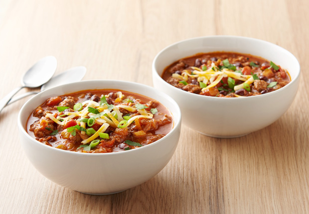 instant-pot-beef-and-black-bean-chili