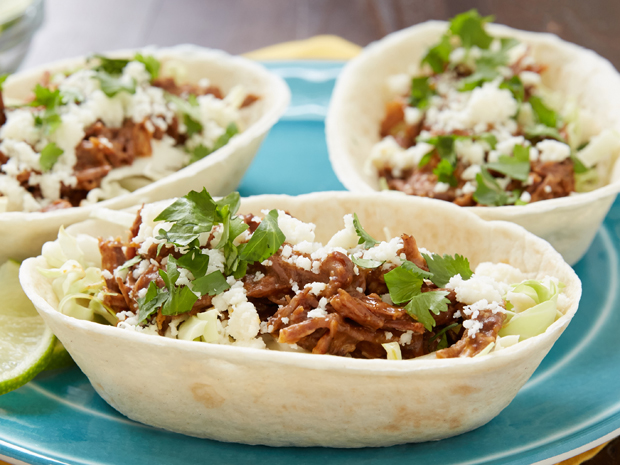 slow-cooker-mexican-beef-short-rib-taco-boats