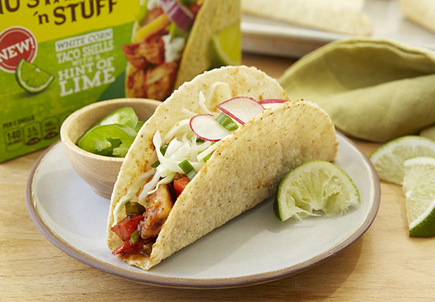 spicy-honey-lime-chicken-tacos
