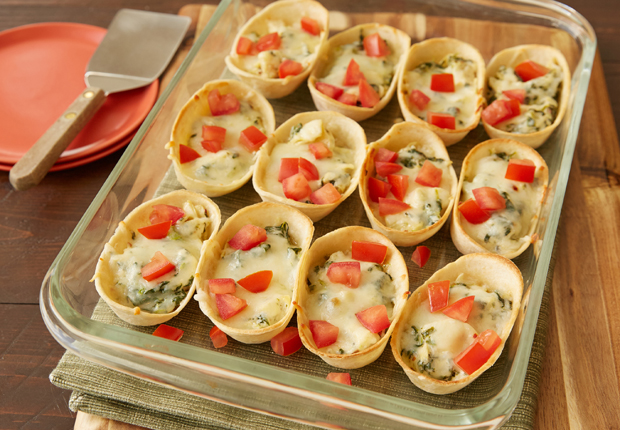 spinach-artichoke-mini-dip-boats