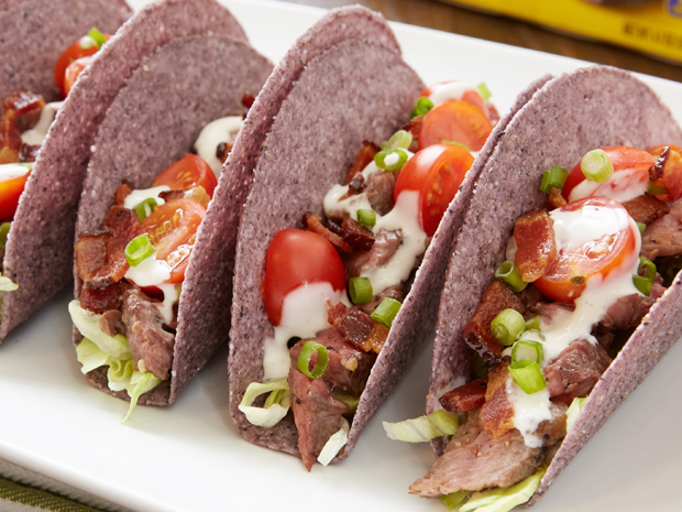 steakhouse-blue-corn-tacos