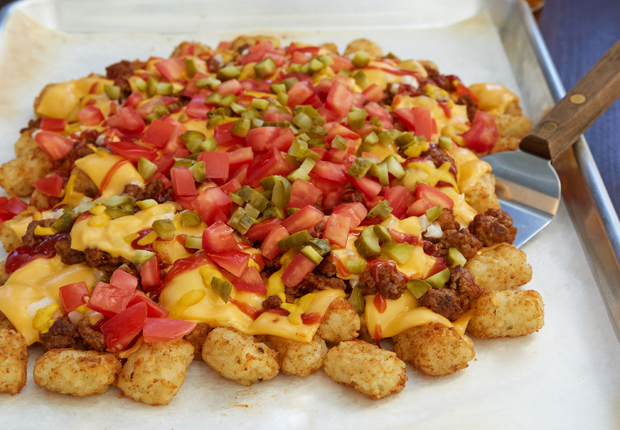 taco-cheeseburger-totchos