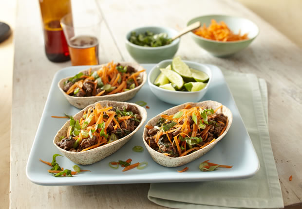 thai-beef-with-basil-whole-wheat-taco-boats