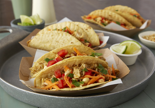 thai-chicken-street-tacos